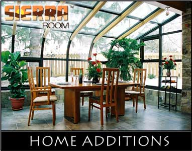 Florian Greenhouse Sun Rooms Conservatories Greenhouses And Room Kits