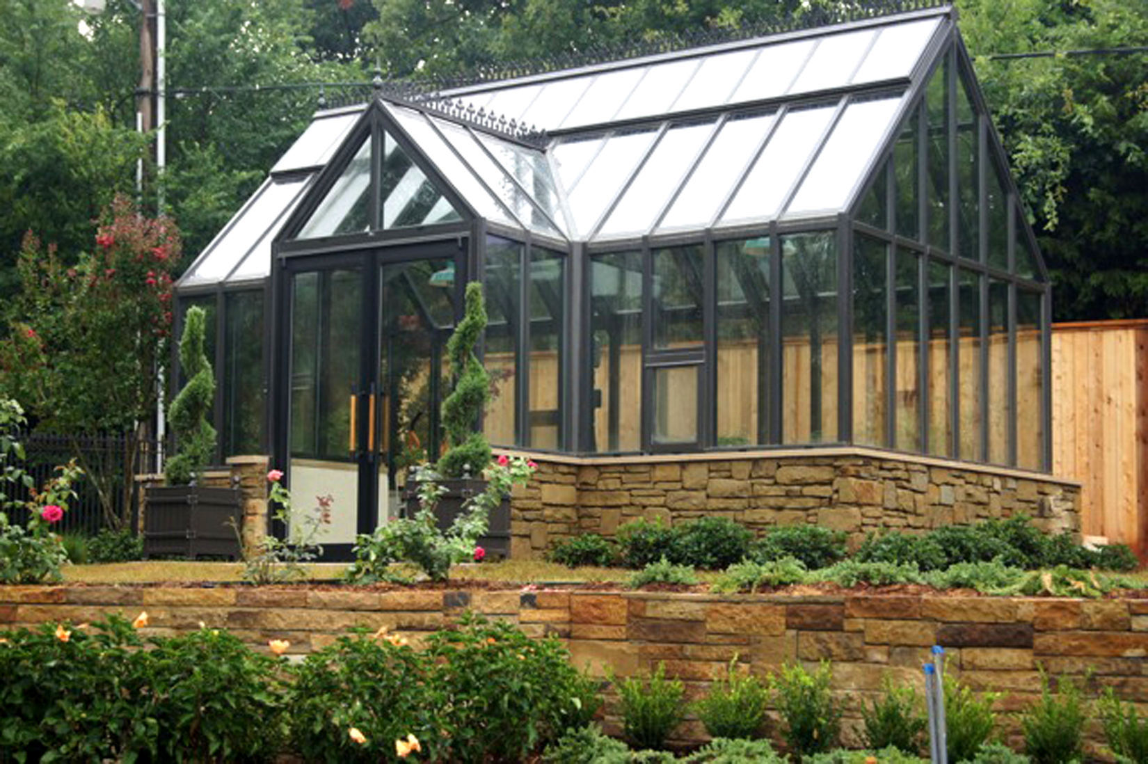 florian greenhouse sun rooms conservatories