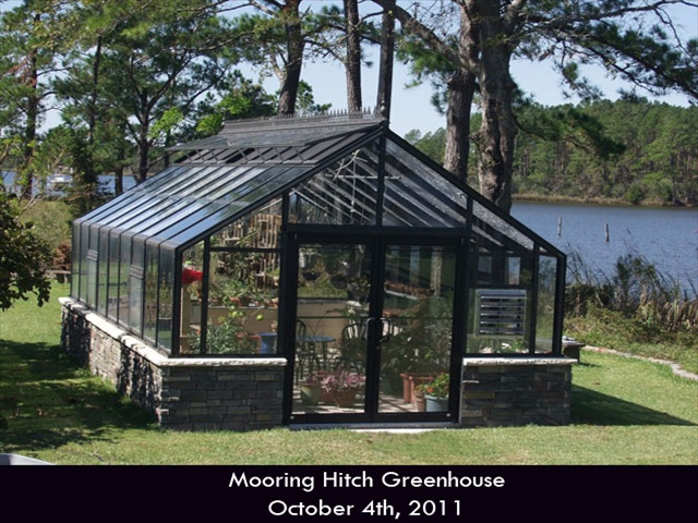 Hurricane-Greenhouse-10