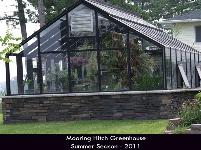 Hurricane-Greenhouse-3