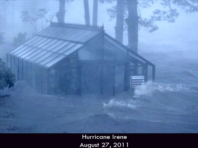 Hurricane-Greenhouse-4