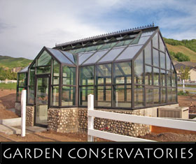 Enjoyable Florian Greenhouse Sun Rooms Conservatories Greenhouses Complete Home Design Collection Barbaintelli Responsecom