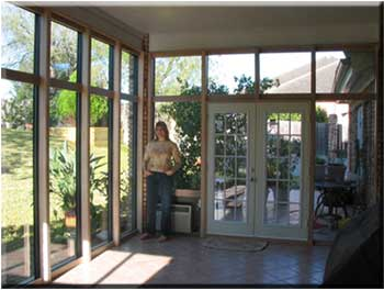 Finials Cresting For Your Solarium Sunroom Or Conservatory